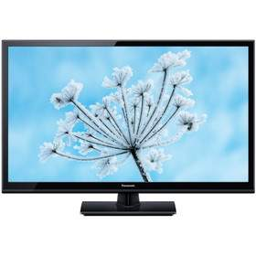 TV Panasonic VIERA 42 in. TH-LVIERA 42U5G