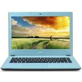 Laptop Acer Aspire E5-473G-782R