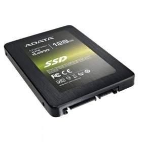 Harddisk Internal Komputer ADATA XPG SX900 128GB