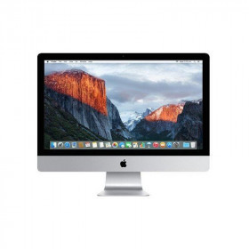 Desktop PC Apple iMac MK452ID / A