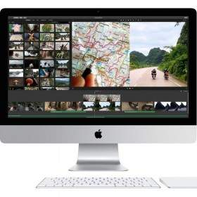 Desktop PC Apple iMac MK462ID / A