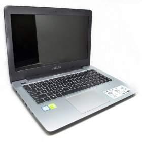 Laptop Asus A456UF-WX023T  /  WX024T