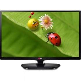 TV LG 20 in. 20MT47A