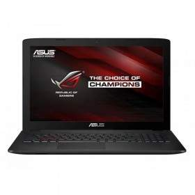 Laptop Asus ROG GL552VX-DM044T