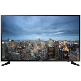 TV Samsung 40 in. UA40JU6000