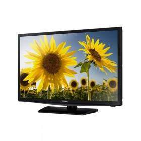 TV Samsung 32 in. 32FH40003R