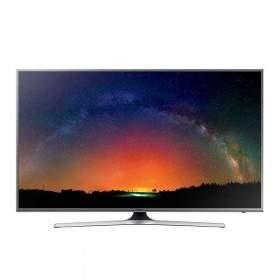 TV Samsung 60 in. 60JS7200
