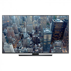 TV Samsung 85 in. 85JU7000