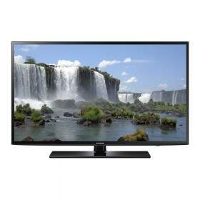 TV Samsung 60 in. UA60J6200