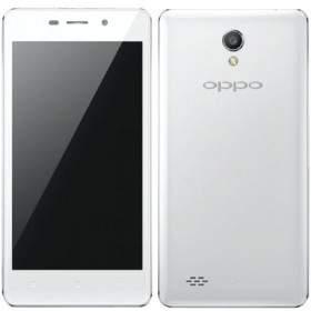 HP OPPO Joy 3s