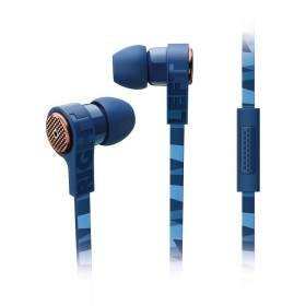 Earphone Philips SHE 9055