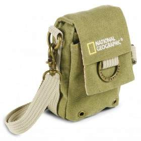 Tas Kamera National Geographic NG-1146