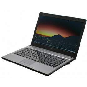Laptop Acer Aspire 4250-4502G50