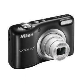 Kamera Digital Pocket Nikon COOLPIX A10