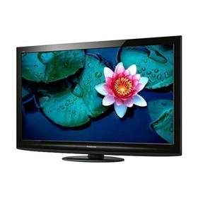 TV Panasonic VIERA 42 in. TH-P42XT50G
