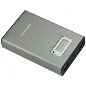Power Bank PINENG PN-910 11200mAh