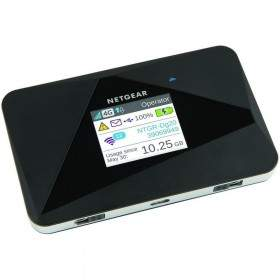 Router WiFi Wireless NETGEAR AC785
