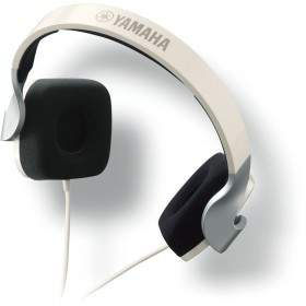 Headphone Yamaha HPH-M82