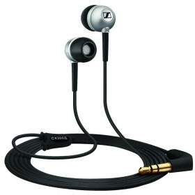 Earphone Sennheiser CX 300-II Precision