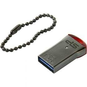 USB Flashdisk Silicon Power Jewel J01 32GB