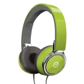 Headphone Sonicgear Studio 2
