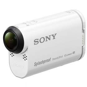 Action Cam Sony HDR-AS200VR
