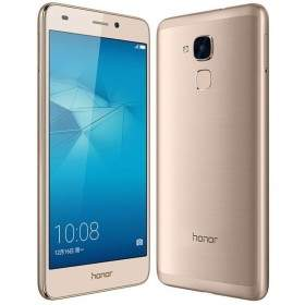 HP Huawei Honor 5C