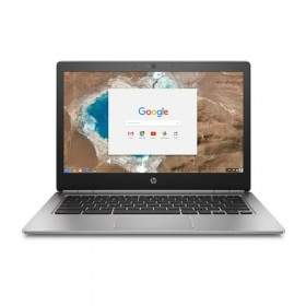 Laptop HP Chromebook 13