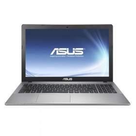 Laptop Asus A455LF-WX049T / WX050T / WX051T / WX052T / WX053T
