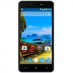 HP Evercoss Winner Y2 Plus