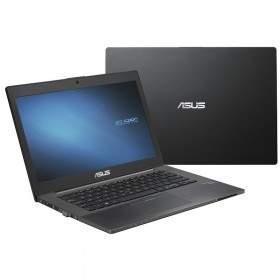 Laptop Asus PRO B8430UA-FA0324E