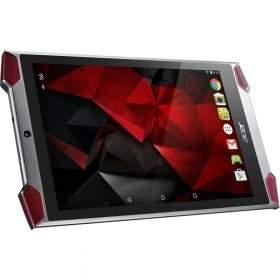 Tablet Acer Predator 8 GT-810-15NC