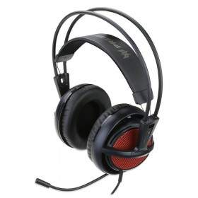 Headset Acer Predator Gaming