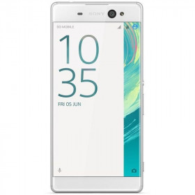 Handphone HP Sony Xperia XA Ultra