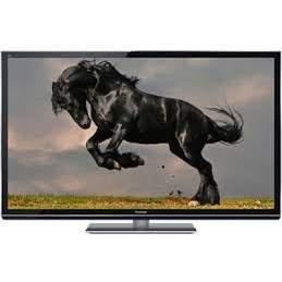 TV Panasonic VIERA 50 in. TH-P50GT50G