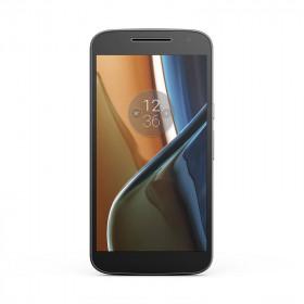 HP Motorola Moto G4