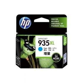 Tinta Printer Inkjet HP 935XL-C2P24AA