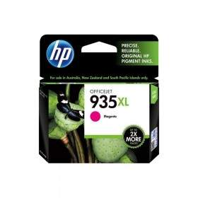 Tinta Printer Inkjet HP 935XL-C2P25AA