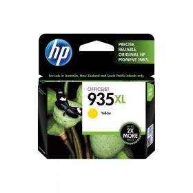 Tinta Printer Inkjet HP 935XL-C2P26AA