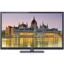 TV Panasonic VIERA 50 in. TH-P50ST50G