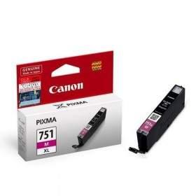 Canon PG-751XL Magenta