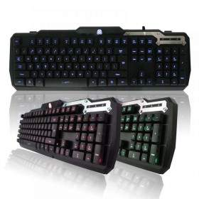 Keyboard Komputer Digital Alliance K7331