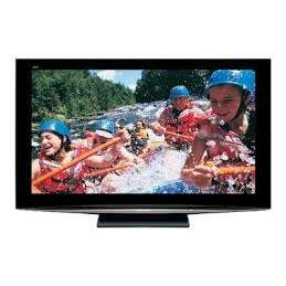 TV Panasonic VIERA 50 in. TH-P50UT50G