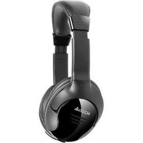 Headphone A4Tech RH-500