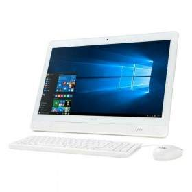 Desktop PC Acer Aspire Z1-211 AIO | E1-6010