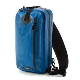 Tas Kamera Kenko Aosta One Shoulder