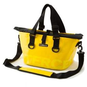 Tas Kamera Kenko Aosta Tote Bag