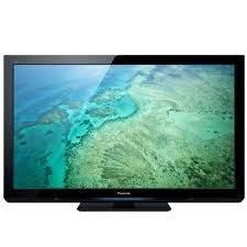 TV Panasonic VIERA 50 in. TH-P50X30