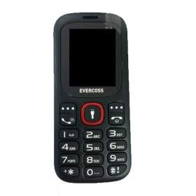 Feature Phone Evercoss V1A