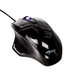 Mouse Komputer E-blue Mazer M642